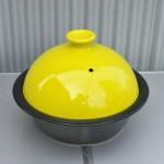 燻製を自宅のキッチンで作るならスモークポットが便利